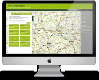 Externer Link: TEUTO_Navigator // interaktive Urlaubsplanung für den Teutoburger Wald