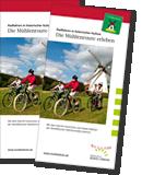 PDF 'Mühlenroute' öffnet im neuen Fenster