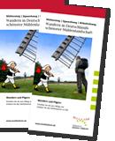 PDF 'Wandern im Mühlenkreis - Mühlensteig und Sigwardsweg' öffnet im neuen Fenster
