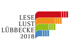 LeseLust Lübbecke 2018
