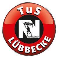 80_Sport, Logo TuS N.